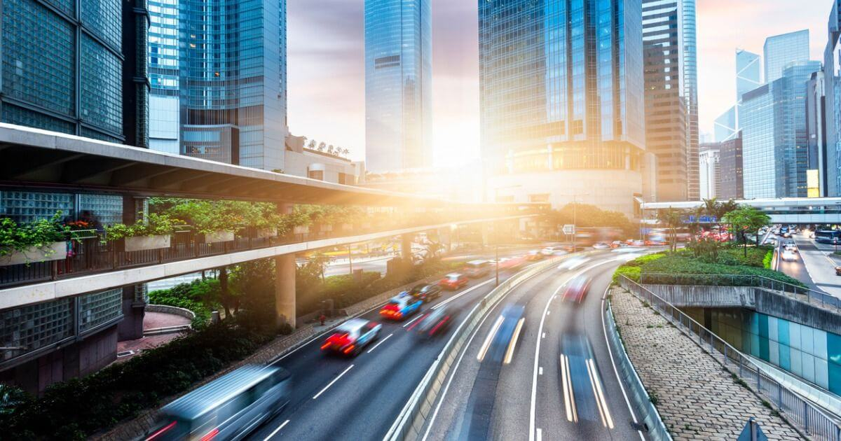 smart-mobility-challenges-solutions-social